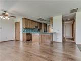 12875 Waterloo Road - Photo 7