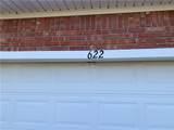 622 Mcnabb Road - Photo 35