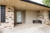 1424 Valley View Drive - Photo 4