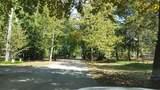 12911 Twin Pines Lane - Photo 2