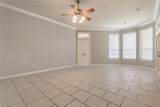 13805 Plantation Way - Photo 10
