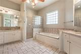 13805 Plantation Way - Photo 11