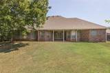 13805 Plantation Way - Photo 14