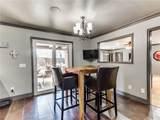 4200 144th Terrace - Photo 11