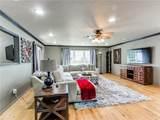 4200 144th Terrace - Photo 12