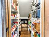 4200 144th Terrace - Photo 15