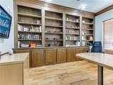 4200 144th Terrace - Photo 18