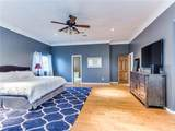 4200 144th Terrace - Photo 20