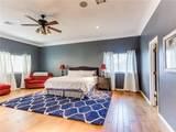 4200 144th Terrace - Photo 21