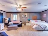 4200 144th Terrace - Photo 24