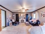 4200 144th Terrace - Photo 25