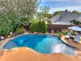 4200 144th Terrace - Photo 27