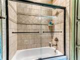 4200 144th Terrace - Photo 29