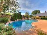 4200 144th Terrace - Photo 32