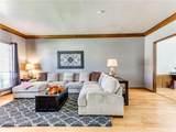 4200 144th Terrace - Photo 4