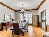 4200 144th Terrace - Photo 6