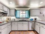 4200 144th Terrace - Photo 7