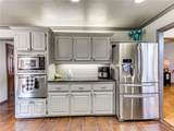 4200 144th Terrace - Photo 8