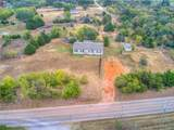 1288 Academy Road - Photo 35