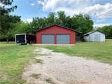 36406 Westech Road - Photo 25