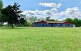 36406 Westech Road - Photo 26