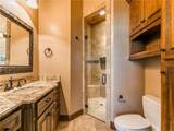 3421 Dragonfly Road - Photo 18