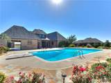 3421 Dragonfly Road - Photo 33