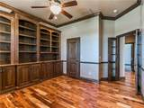 3421 Dragonfly Road - Photo 6