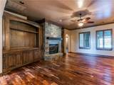 3421 Dragonfly Road - Photo 8