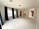 609 36th Terrace - Photo 12