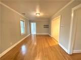 609 36th Terrace - Photo 4
