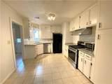 609 36th Terrace - Photo 9
