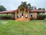 37564 Neal Road - Photo 1