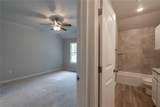 1304 Cavanaugh Street - Photo 13