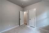 1304 Cavanaugh Street - Photo 23