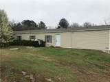 9100 Hollow Road - Photo 2