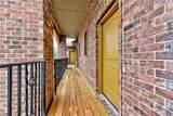 1812 Alameda Street - Photo 2