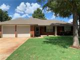 6465 Sterling Drive - Photo 1