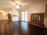 6465 Sterling Drive - Photo 15