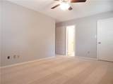 6465 Sterling Drive - Photo 19