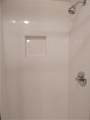 6465 Sterling Drive - Photo 22