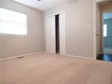 6465 Sterling Drive - Photo 25