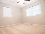 6465 Sterling Drive - Photo 29