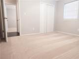 6465 Sterling Drive - Photo 31