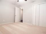 6465 Sterling Drive - Photo 32