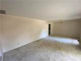 4002 Briarcrest Drive - Photo 10