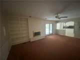 4002 Briarcrest Drive - Photo 17