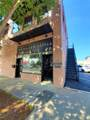 411 5th Street - Photo 1