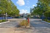 6500 Grand Boulevard - Photo 2