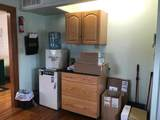 418 Washington Street - Photo 11